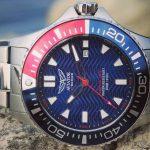 Het vinden van goedkope horloges heren