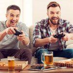 Online games kopen